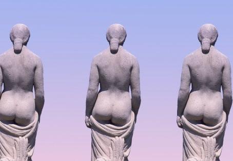 Et la sodomie, la pratiquez-vous ? Répondez à Pierre Adonis site officiel
