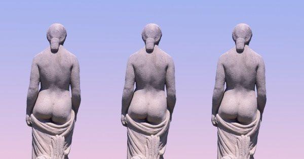 Pratiquez-vous la sodomie ? Dites-nous sur le site web blog internet officiel de Pierre Adonis écrivain ! L'auteur du Cap d'Agde naturiste