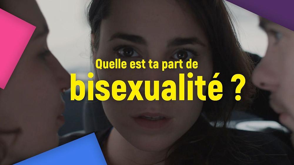 Quel est votre opinion sur la bisexualité homme ou femme ? Dites-nous sur le site web blog internet officiel de Pierre Adonis écrivain ! L'auteur du Cap d'Agde naturiste