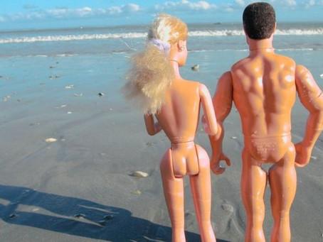 Que pensez-vous du naturisme ? Répondez à Pierre Adonis site officiel