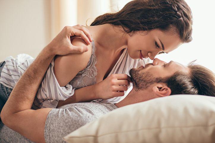 Le sexe fait-il tout ? Exprimez-vous sur le site web blog internet officiel de Pierre Adonis écrivain !