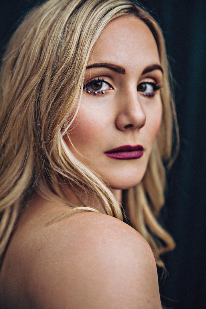 Caroline Duke