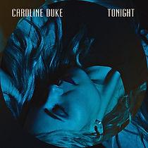 CD_Tonight.jpg