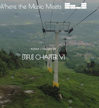 Album Review - Website PRESS image - Whe