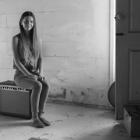 Stella Hutchins - Bundaberg.jpg