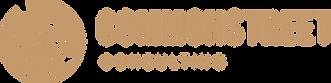 CC_Logo_GOLDDRK.png