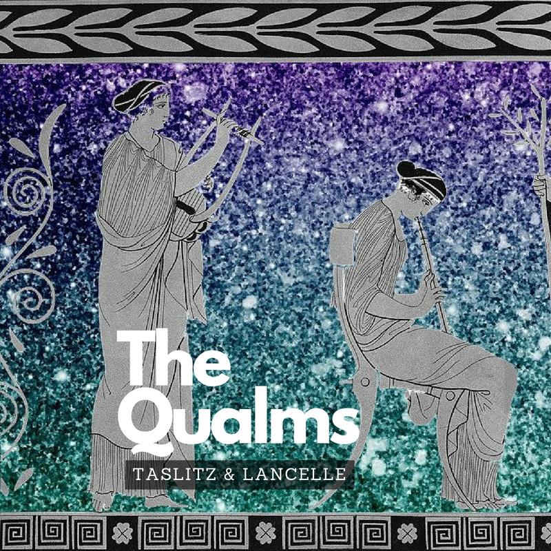The Qualms
