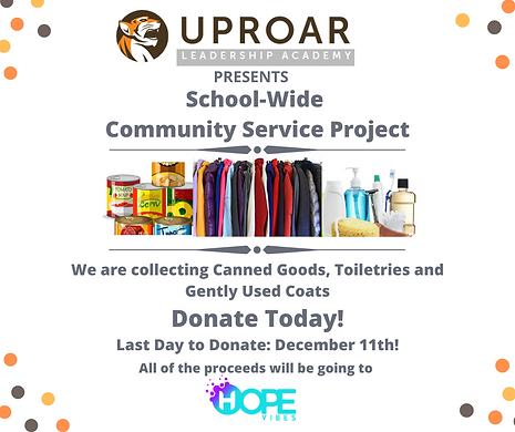 Uproar Community Service Post (2).png
