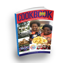 COOK BOOK COVER WO.png