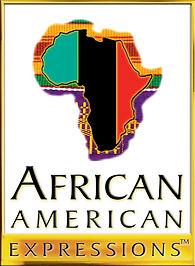 AAE Logo.jpg
