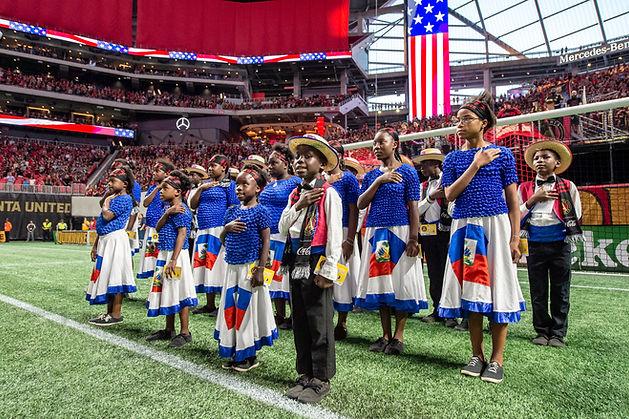 Correct Atlanta United Picture.jpg