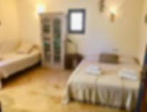 חדר 3.jpg