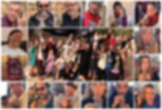 Screen Shot 2019-04-14 at 23.09.34.png