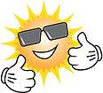 sunny thumbs up.jpg