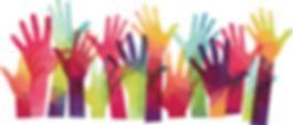 Volunteering_Hands1170x500.png