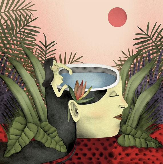Angelucci - illustrazione.jpg