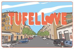 Tufellove