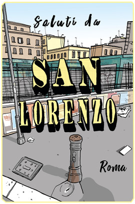 Saluti da San Lorenzo