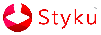 styku-logo-dark-text.png