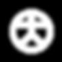 Vasa_icons_2018_v10_Total_Solution_White
