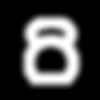 Vasa_icons_2018_v10_Functional_White.png