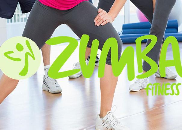 Zumba-Legs-2.jpg
