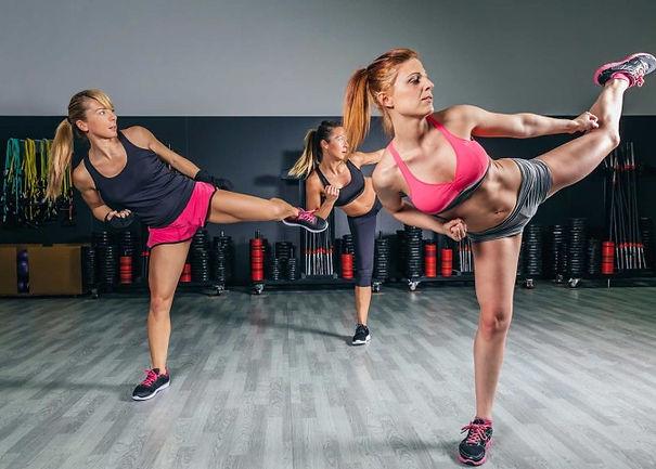 prestige-fitness-turbo-kick-class-001-75
