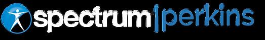 Spectrum-perkins.png