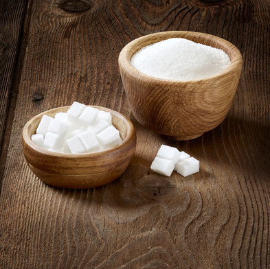 Schweizer Zucker