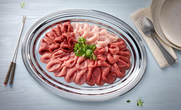 Schweizer Fleisch-Fachverband SFF