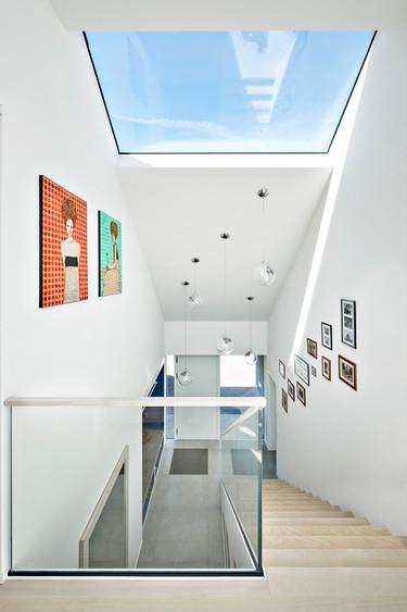 Stebler Glashaus AG