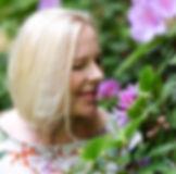 2019_Anne Schiefer Silvia Shooting (1)kl