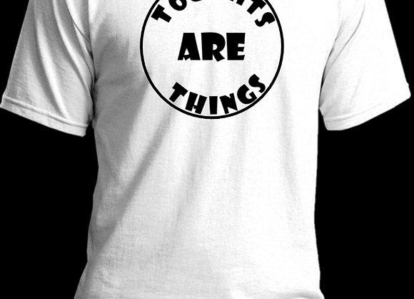 t-shirt for men and boys. NEIL.