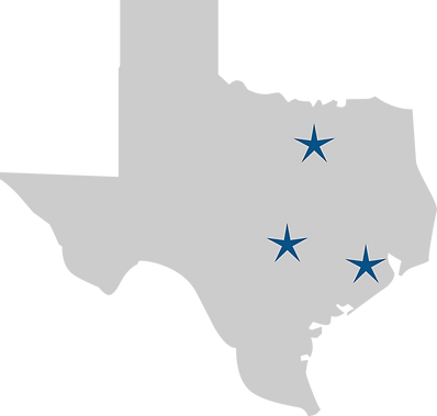 Rampart Texas Locations.png