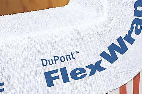"""9""""x75' FlexWrap"""
