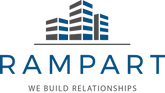 Rampart Logo