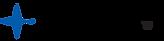 progress-lighting-logo.png
