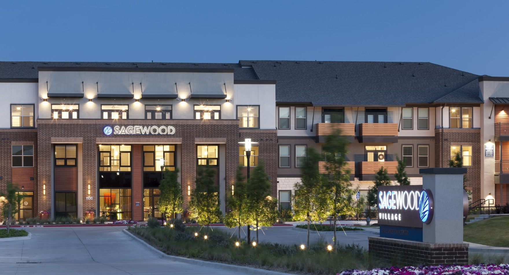 Sagewood Exterior.jpg