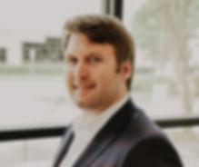 new Ben McGilton E2I Headshot_edited.jpg