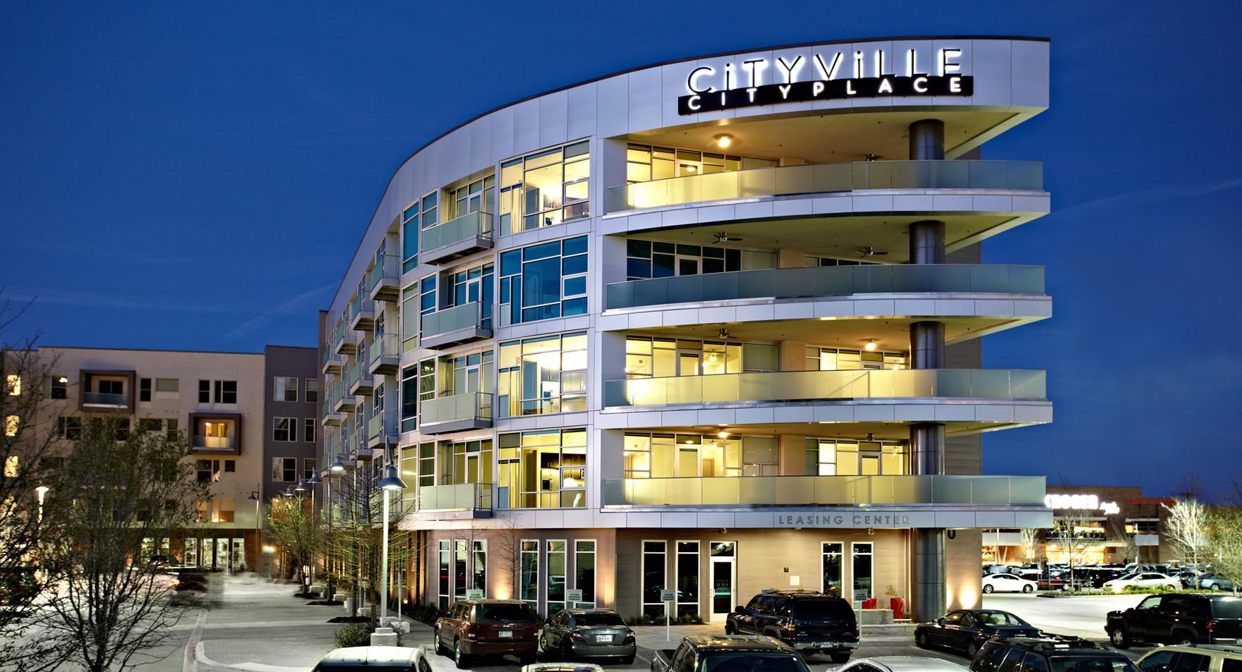 Cityville Cityplace.jpg