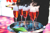 sparkling-kir-royal-elite-bar-events.jpe