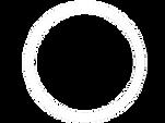 fond-vide_cercle_modifié.png
