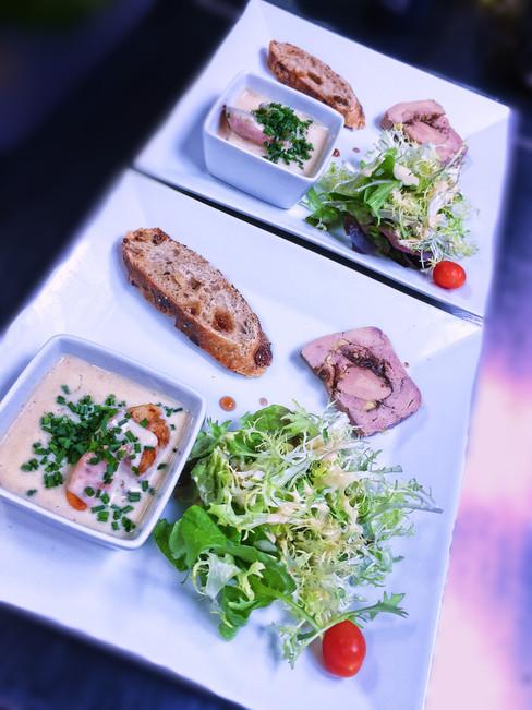 assiette foie gras st jacques.jpg