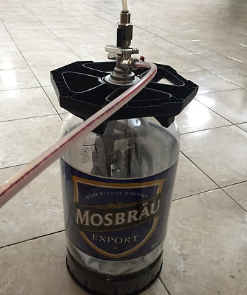 Fût Bière 30L