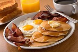 danny-s-all-day-breakfast.jpg