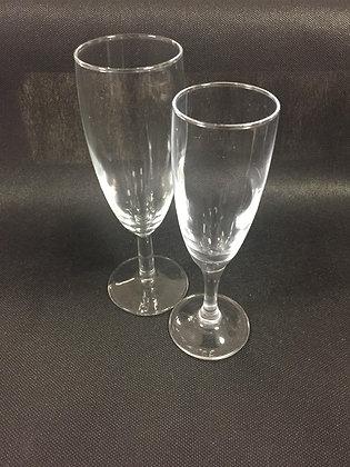 Coupe de Champagne/Apéritif