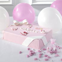 gateau-bapteme-anniversaire-naissance-fi