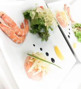 assiette crevette saumon.jpg