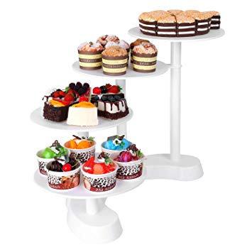 Support à gâteaux