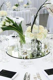 mirror-plates-for-centerpieces-round-mir